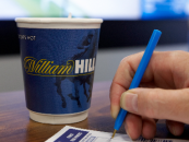 william hill eyes digital expansion with mrg acquisition