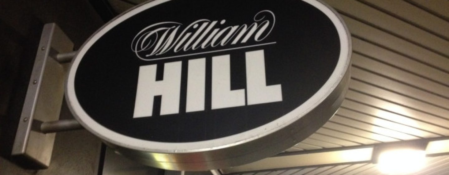 william hill us enters legal battle with fanduel over copyright allegation