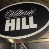 william hill gains vital us knowledge via gordon wilson hiring