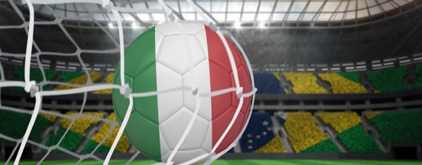 1xbet international presenting partner serie a