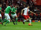 the uefa nations league a scrutinised idea thats invigorated international football