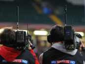 sky orders strict protocol to cut down on gambling advertising