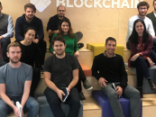 blockchain com acquires stratagem to boost ai disciplines
