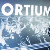 sportium ceo alberto eljarrat seeks to deliver new horizons for spanish racing
