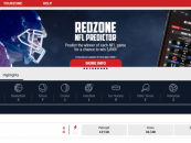 argyll rebrands revamps redzone for critical 2019