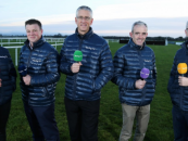 rmg watch out 2019 racing tv will deliver next level broadcasting for uk ire