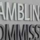 ukgc opens consultations on 2019 national responsible gambling strategy