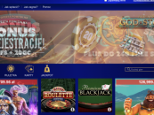 totalcasino launch sees playtech up polska profile with totalizator sportowy
