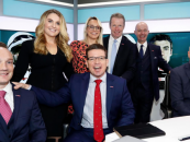 matthew imi sky sports racing will deliver new prospects for horseracing
