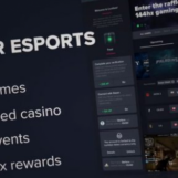 luckbox ups esports data muscle with abios