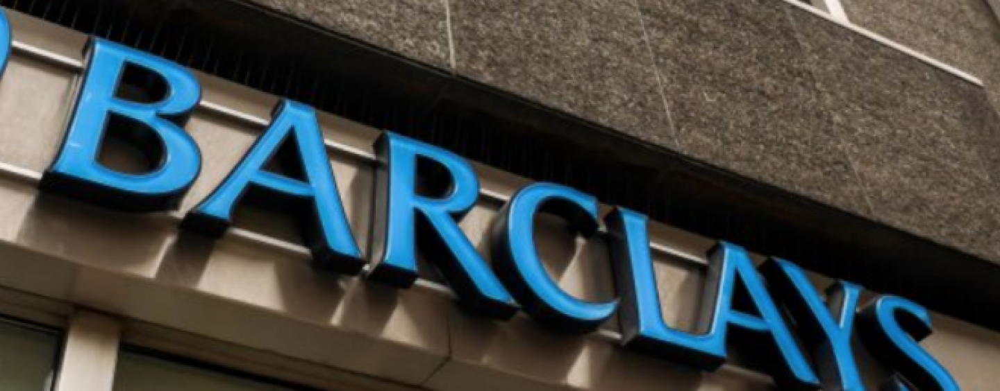 barclays adds gambling block component to uk accounts