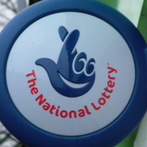 national lottery ads cleared by advertising standards authority