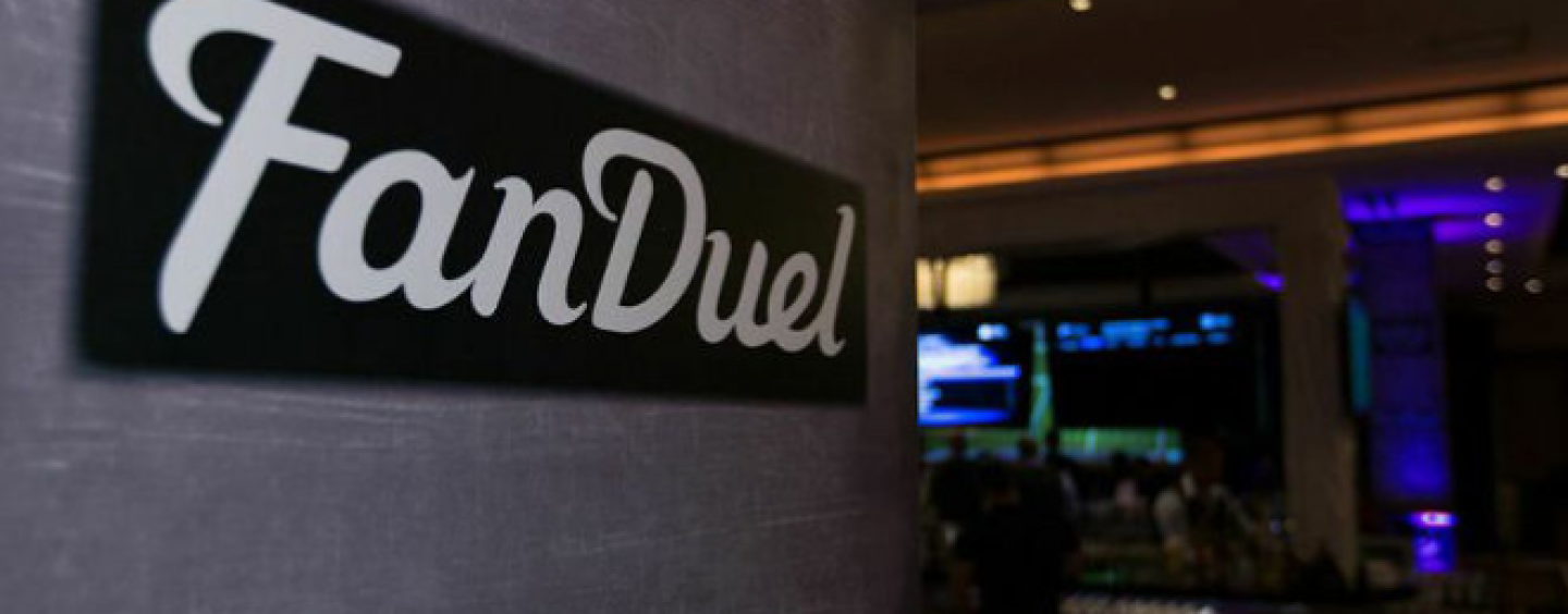 fanduel secures real time automation with fresh8