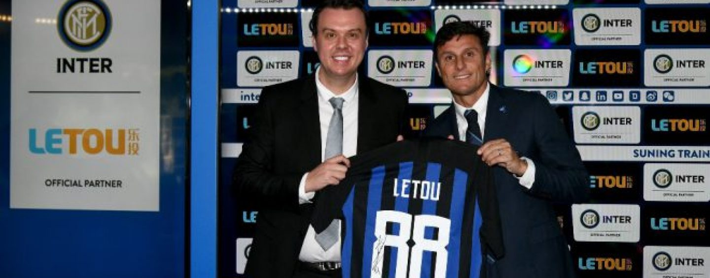 paul fox smart inter milan plays open new asian horizons for letou