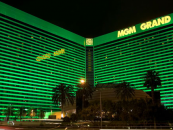 mgm resorts vows to cut costs as part of mgm20 initiative
