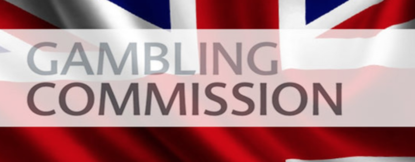 ukgc reappoints trevor pearce to board of commissioners