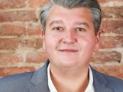 carousel group recruits product pro phillip wilson as first coo