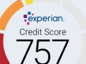 rank group becomes first operator to trial experian affordability check tool
