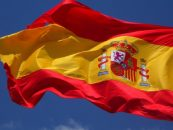 gentingbet strengthens european presence with spanish licence application