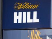 william hill expands on digital and international exposure as it announces 900 store closures