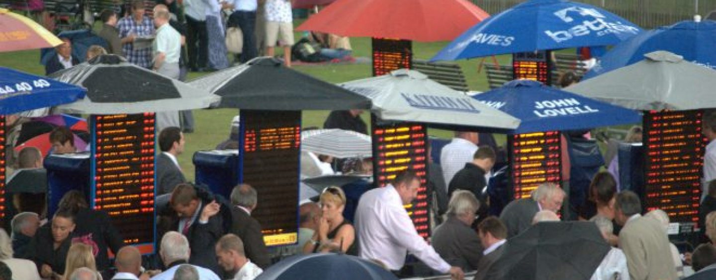 irish betting nerves tested by critical tax judgement
