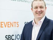 sbc launches paymentexpert com for changing industry dynamics