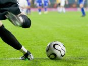 irish fa upholds integrity with betting rules investigation