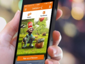 betsson continues product overhaul with new hires