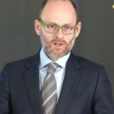 pontus lindwall robust betsson will meet industrys multiple 2019 challenges