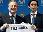 dazn seeks tricky content partnership with telefonica