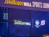 william hill us issues call for lead creative agency