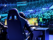 betway grows esports portfolio with esl partnership