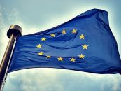 egba eu common rulebook will solve online gambling inconsistencies