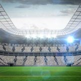 assessing the football and betting sponsorship dynamic