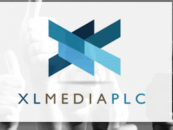 xlmedia hires performance pro shaun oneill as new commercial lead