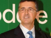 sampedro investor dispute continues to hurt codere