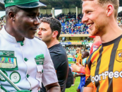 sportpesa nets principal sponsor extension with hull city