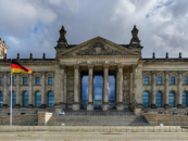 german 16 to vote on revamped interstate gambling treaty