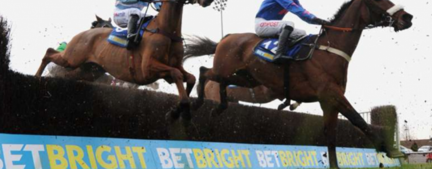 ukgc sheds light on betbright abrupt closure