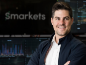 smarkets revamps executive leadership team for critical 2019