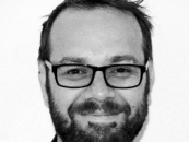degree 53 promotes trusted hand chris benstead as new digital director
