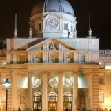 irish dail confirms new gambling authority for revamped market