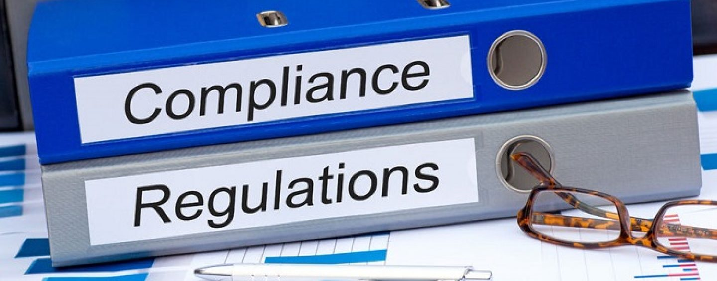 ukgc and cma push operators to prioritise commercial compliance