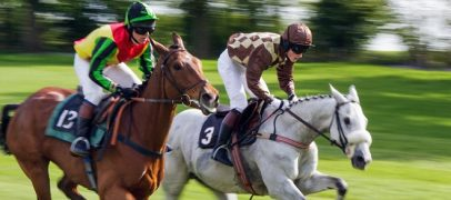 bha commits 1m to gene doping research programme