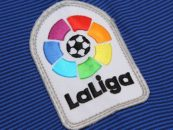 isg scores la liga matchday virtual ads deal with mediapro