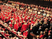 sbc spotlight all eyes on lords liaison of the gambling act