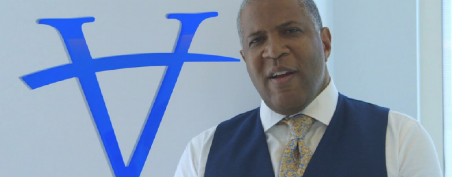 vista equity builds sports data empire combining perform with stats