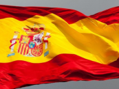 spains cejuego joins industry trade association ahead of new regulations