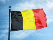 ladbrokes belgium and arc join forces to broadcast uk content