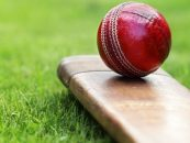 ecb launches cricket integrity hotline